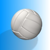 VolleyBall01.rar