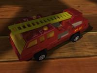 Matchbox (Blaze Buster).rar