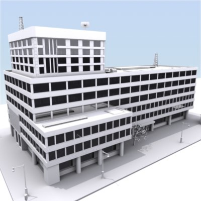Building24.1.png