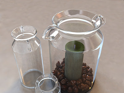 CANDLE MILK JAR SET V100307005.jpg