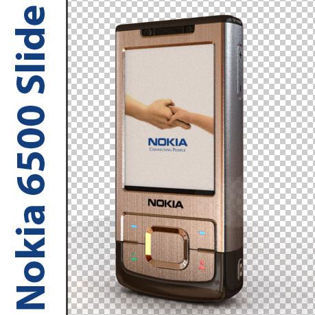 Nokia_6500-Slide01.jpg
