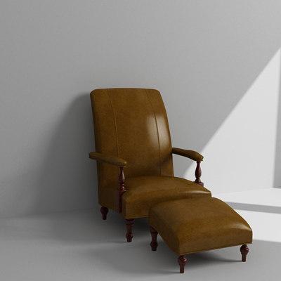 Vol2_Chair0023.jpg