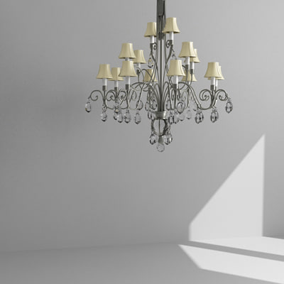 Vol2_Light_fixture0037.jpg