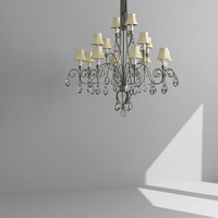 Vol2_Light_fixture0037.max.ZIP