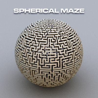 maze-03.jpg