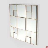 Mirror036.ZIP