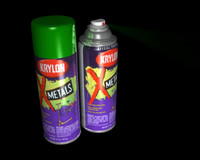 Spray Can5.lwo