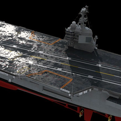 Related Pictures us navy aircraftcarrier 10958 aircraft carrier ...