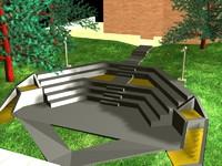 Amphitheater.max
