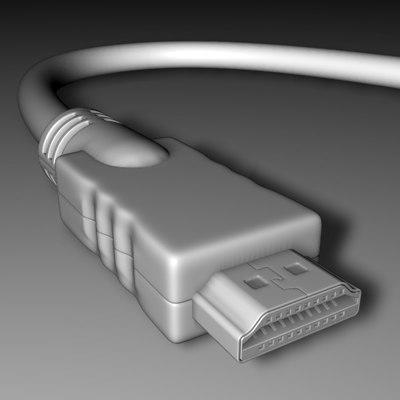 HDMI05.jpg