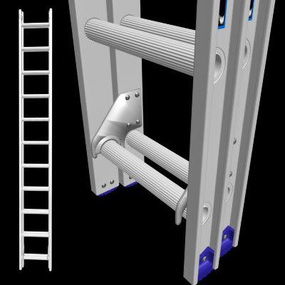 Ladder_P3_OBJ.zip_thumbnail1.jpg