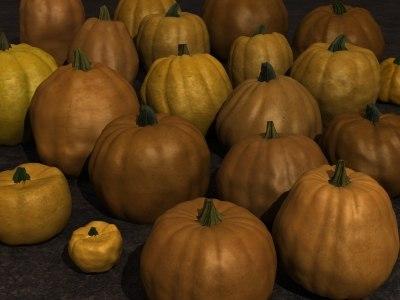 Pumpkins_01.jpg