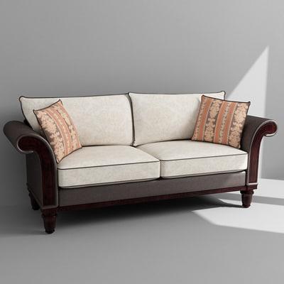 Sofa0003.jpg