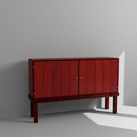 cabinet dresser max