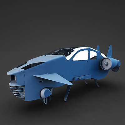 flying car (A).jpg