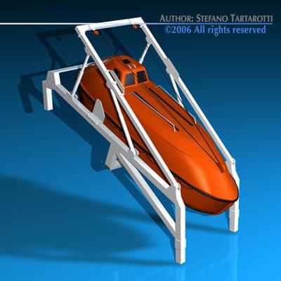 lifeboatfreefall1.jpg