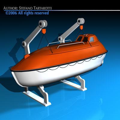 lifeboatsidesup2.jpg