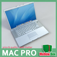 3ds max mac book