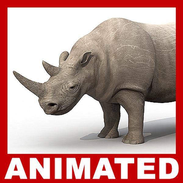 rhino_th001.jpg