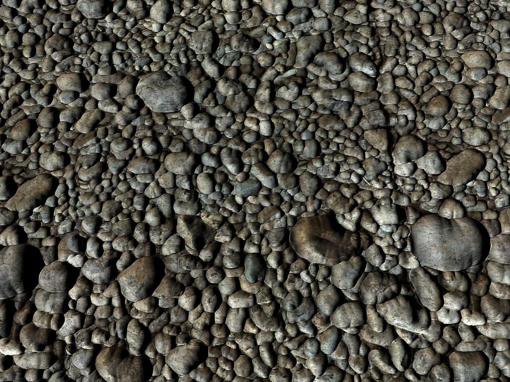 riverbed_pebbles_big1.jpg