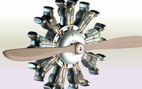 wasp engine.dwg