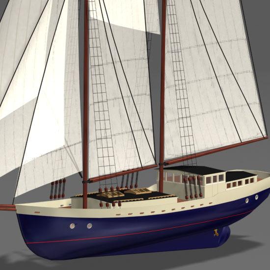schooner_1.jpg