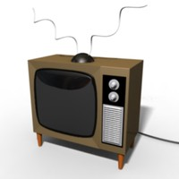 TV MAX.zip