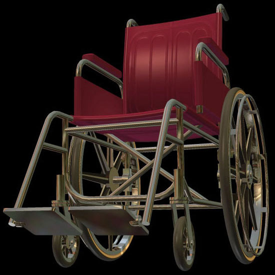 wheelchair_1.jpg