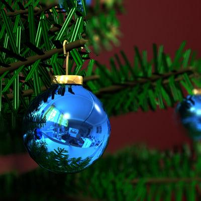 xmas-tree-03.jpg