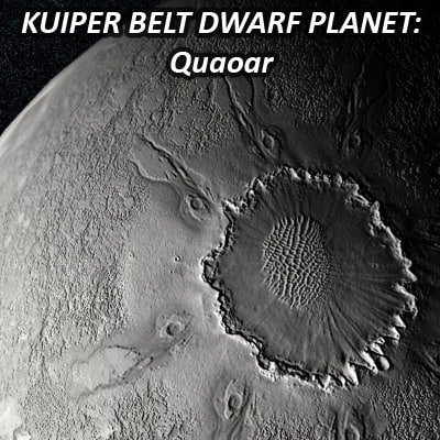 Sedna Possible Dwarf Planet Far From the Sun  Spacecom