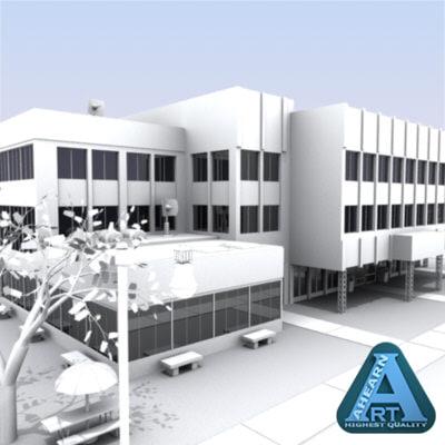 Building29.3.png7fb02bce-e706-4b0b-8ce3-200fbf4fdd92Large.jpg