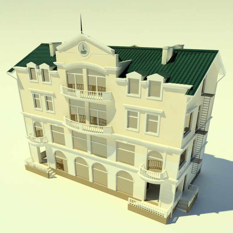 House_Hotel5.jpg