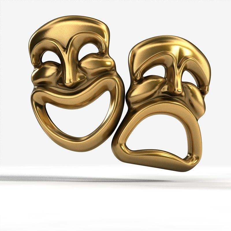 Masks_Renders0000.jpg