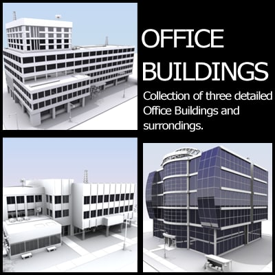 OFFICEBUILDINGSMAIN.png