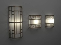 wall lamps.zip