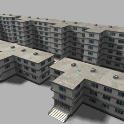 apartmenthouses_preview_01.jpg