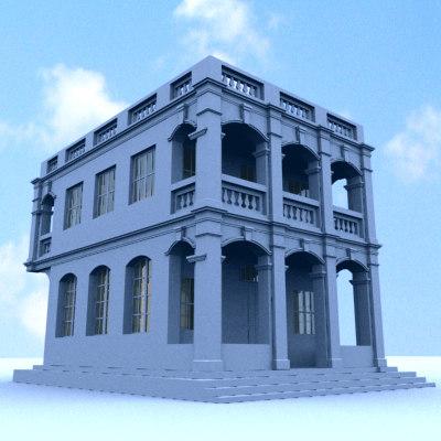 building_01.jpg