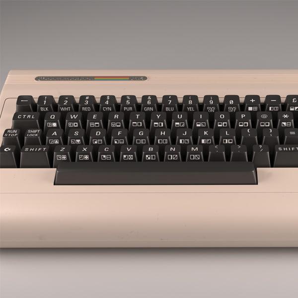 c6403.jpg