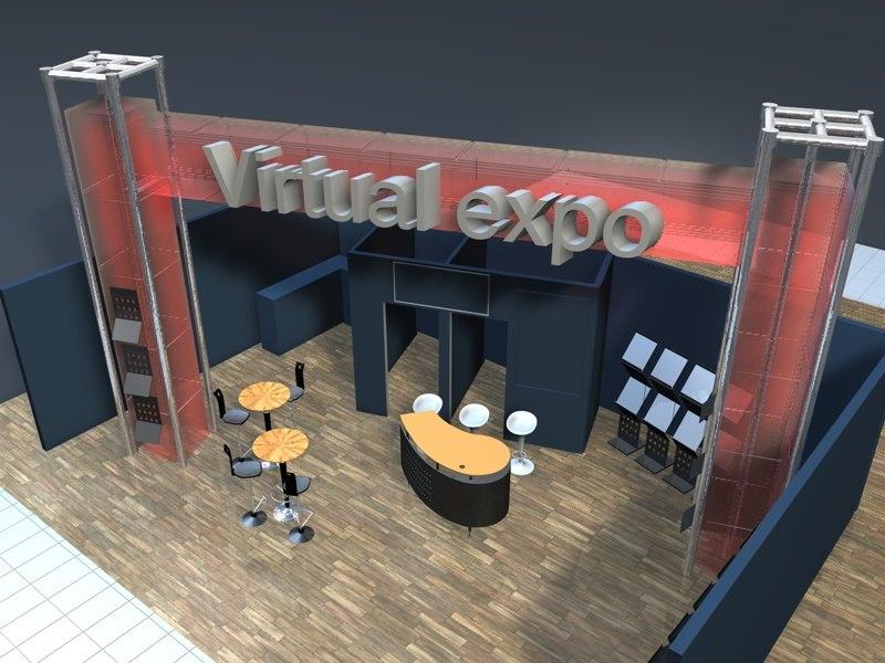 expo2.jpg