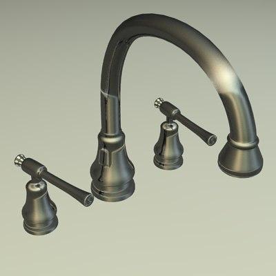 faucet8