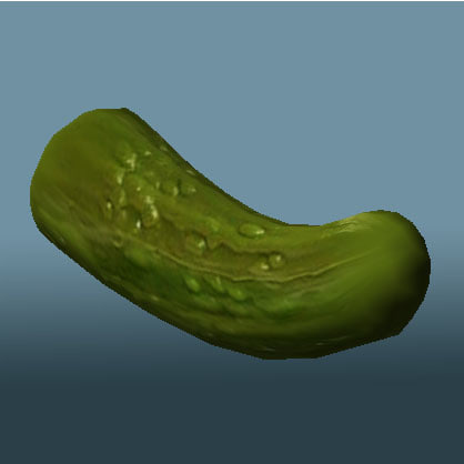 pickle-publish1.jpg