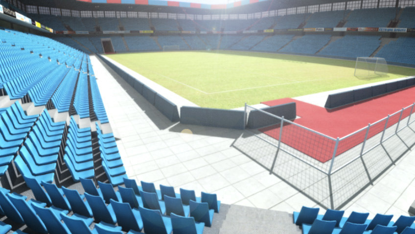 stadium_render_00002.jpg