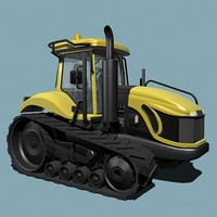 MT800 series tractor.zip