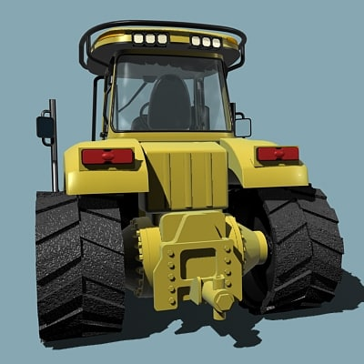 tractor max - MT800 series tractor.zip... by Alex Kontz