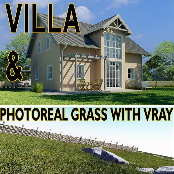 villa_grass_new.jpg