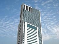 skyscraper 28