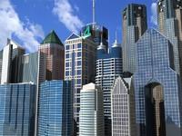 3d 11 skyscrapers