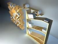 Shelfs.zip