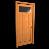 DoorB0031G02