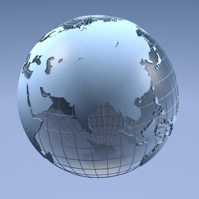 Globe.01.jpg